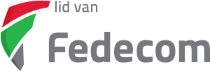 Lid van Fedecom